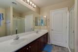 4317 Marion Place - Photo 42