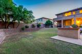 4317 Marion Place - Photo 44