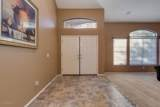 4317 Marion Place - Photo 7