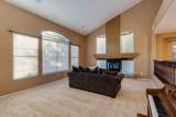 4317 Marion Place - Photo 8