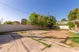 2301 San Miguel Avenue - Photo 17