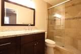 5835 83RD Street - Photo 15