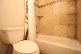 5835 83RD Street - Photo 23