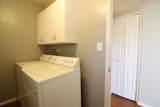 5835 83RD Street - Photo 28