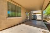 16633 171ST Drive - Photo 48