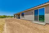 14635 Plum Road - Photo 40