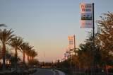 990 Pagoda Avenue - Photo 30