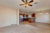 25288 Pleasant Lane - Photo 11