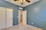 25288 Pleasant Lane - Photo 18