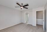 22532 Desert Bloom Street - Photo 11