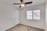 22532 Desert Bloom Street - Photo 15