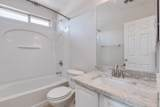22532 Desert Bloom Street - Photo 16