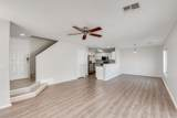 22532 Desert Bloom Street - Photo 3