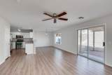 22532 Desert Bloom Street - Photo 4