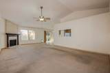 4007 Kimberly Way - Photo 8