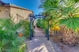 18210 Monterosa Street - Photo 56