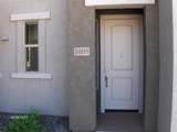 5100 Rancho Paloma Drive - Photo 17