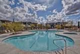 5100 Rancho Paloma Drive - Photo 8