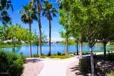 9618 Rocky Lake Drive - Photo 35