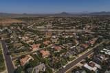 1843 Leland Circle - Photo 40