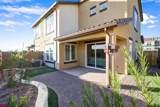 1255 Arizona Avenue - Photo 35