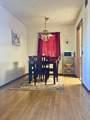 13223 98TH Avenue - Photo 9