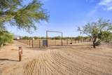 30223 Cowboy Court - Photo 10
