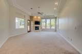 6702 Sunnyvale Road - Photo 16