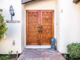 1249 Palacio Drive - Photo 1