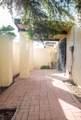 1249 Palacio Drive - Photo 17