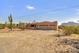 4237 Cactus Road - Photo 2
