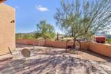 4237 Cactus Road - Photo 27