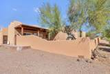 4237 Cactus Road - Photo 28