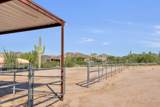 4237 Cactus Road - Photo 32