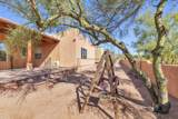 4237 Cactus Road - Photo 37