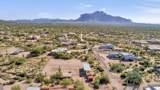 4237 Cactus Road - Photo 4