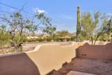 4237 Cactus Road - Photo 45