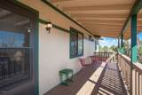 3435 High Country - Photo 14