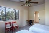 3435 High Country - Photo 17