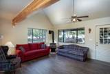 3435 High Country - Photo 2