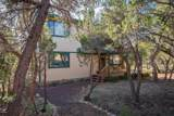3435 High Country - Photo 27