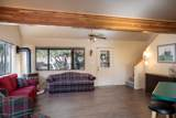 3435 High Country - Photo 3