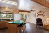 3435 High Country - Photo 5
