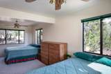 3435 High Country - Photo 8