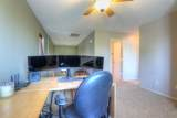 44779 Paitilla Lane - Photo 24