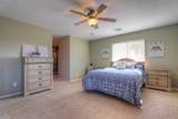 44779 Paitilla Lane - Photo 27