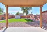 44779 Paitilla Lane - Photo 36