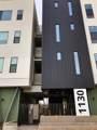 1130 2ND Street - Photo 27