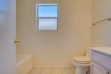 6752 Northridge Street - Photo 10