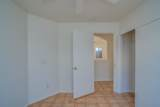 6752 Northridge Street - Photo 11